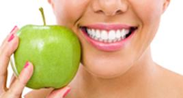 Cosmetics – Dentistry